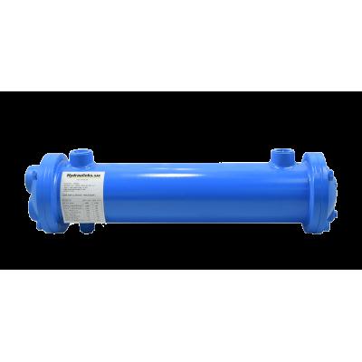 Enfriador De Agua 60 L