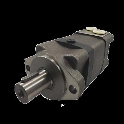 Motor Hidráulico BM3