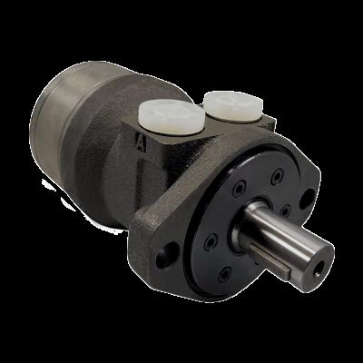 Motor Hidráulico BMRS